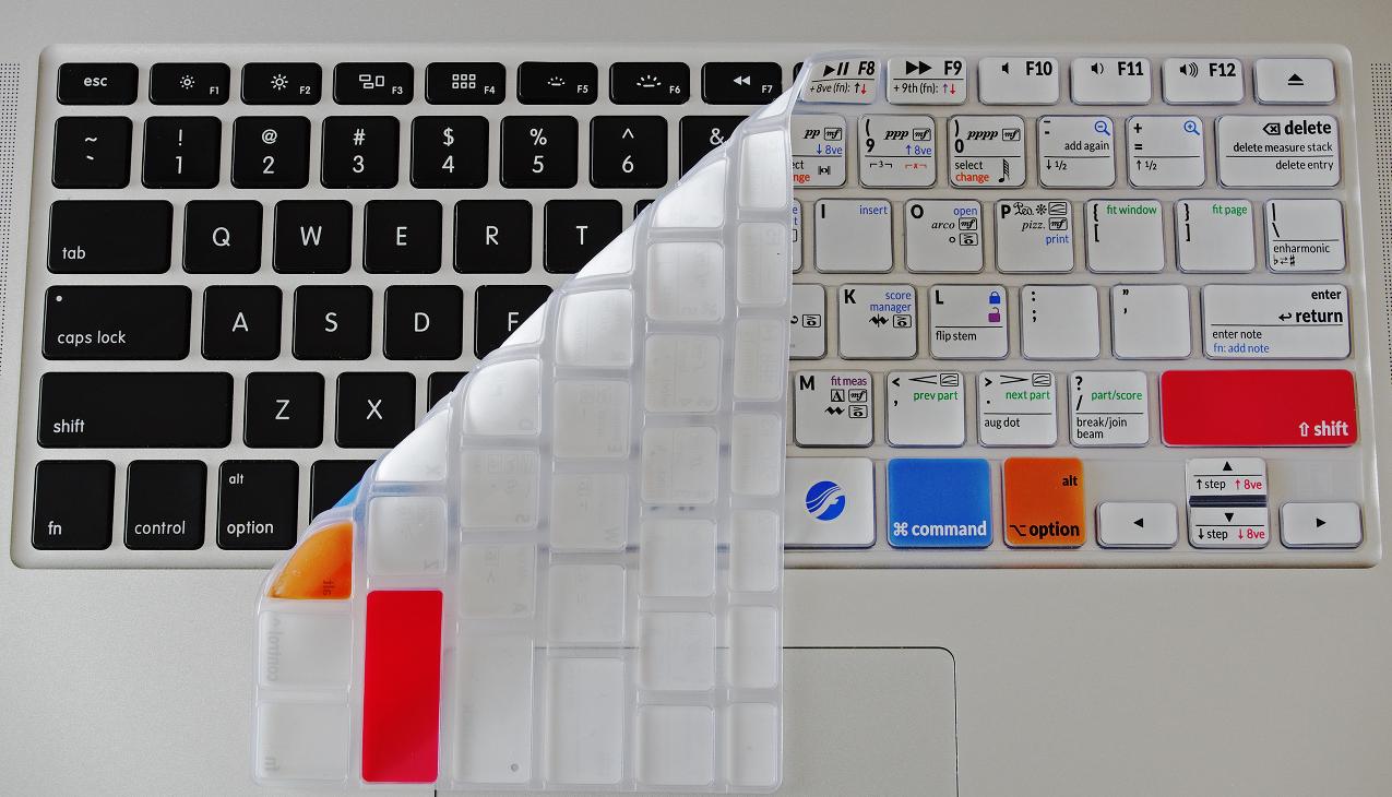 blog new finale keyboard skin