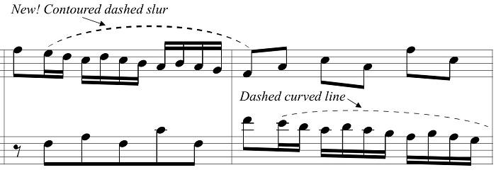 Bach-Invention-81.jpeg