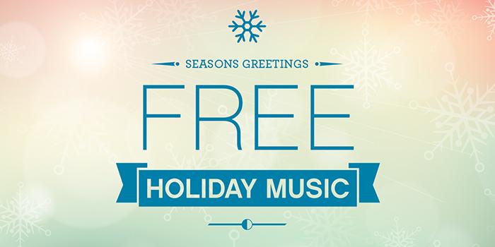 free-holiday-music_2016_1x