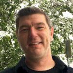 David Cucisk