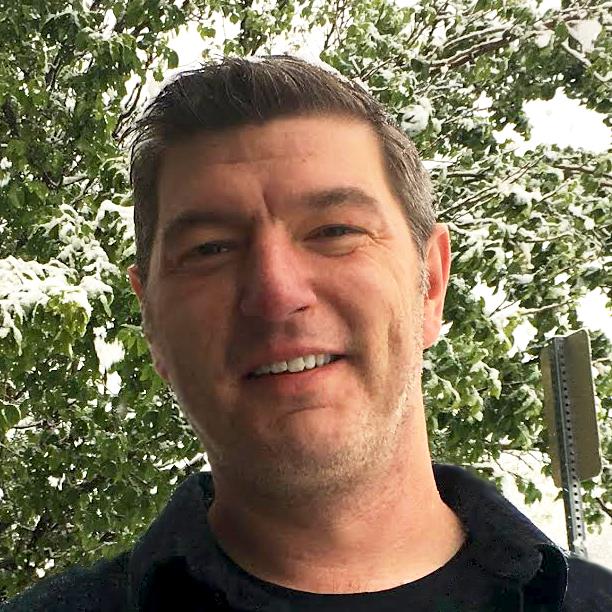 David Cusick
