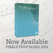 NT_14002_PrintMusic_FMA