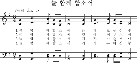 Unicode Korean