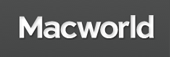 Finale_ReviewCompanies_Macworld