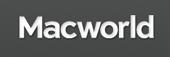 Finale_ReviewCompanies_Macworld