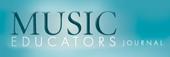 Finale_ReviewCompanies_MusicEducators