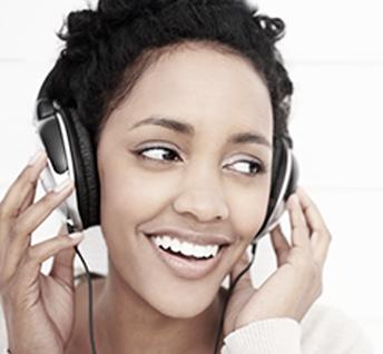 GirlHeadphones
