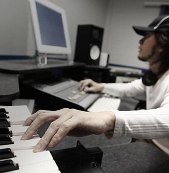 music tempo software free