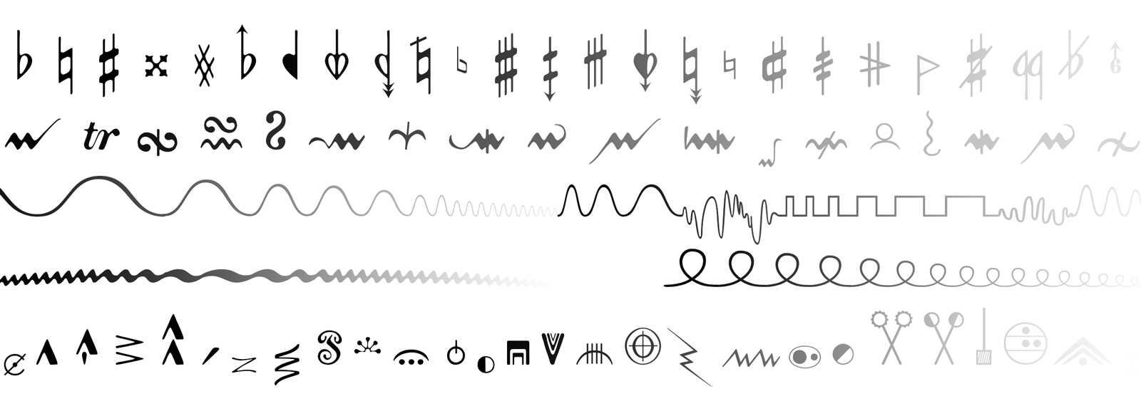strip_many_glyphs