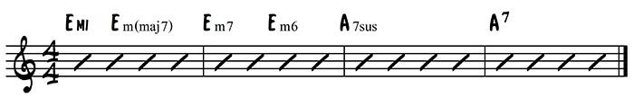 Chords3 700