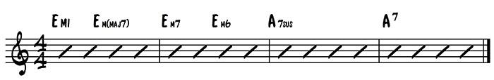 Chords3b 700