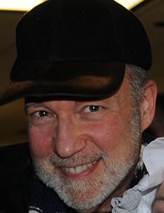 Peter R Miller