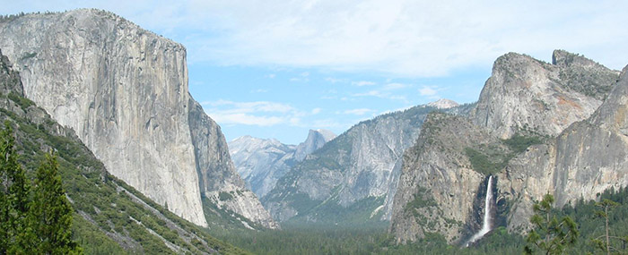 Finale 2014 and El Capitan