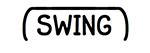 swing b