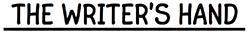title_underline b