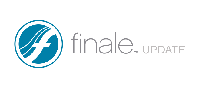 Finale_Update_blog
