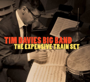tim-davies-cd-cover