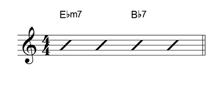 Quick Fixes to Improve Your Music Notation 8