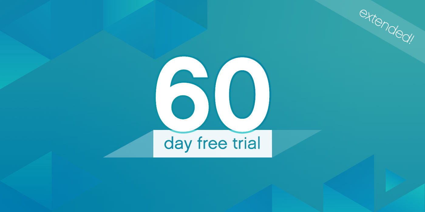 finale free trial 60