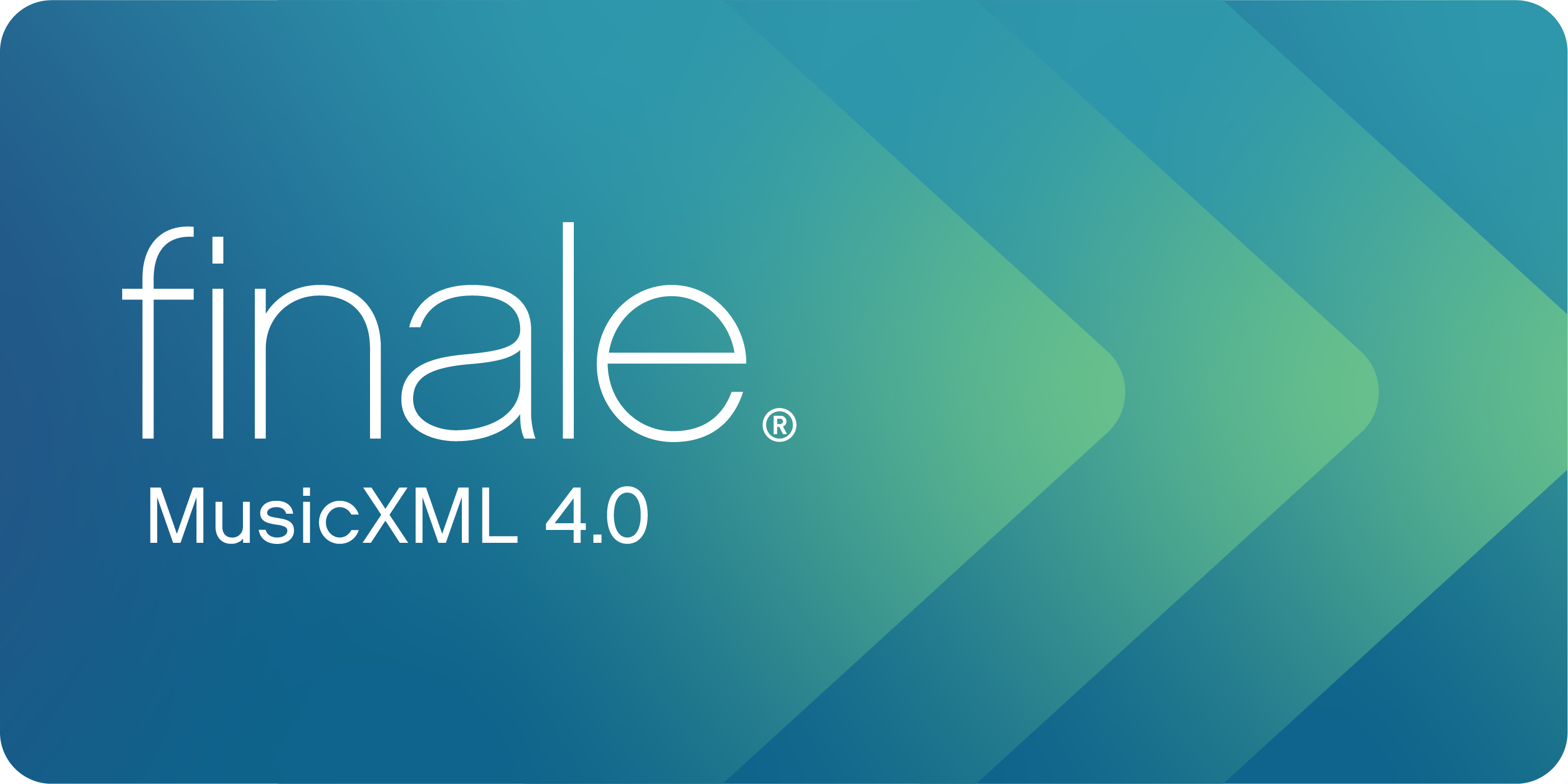 musicxml 4.0