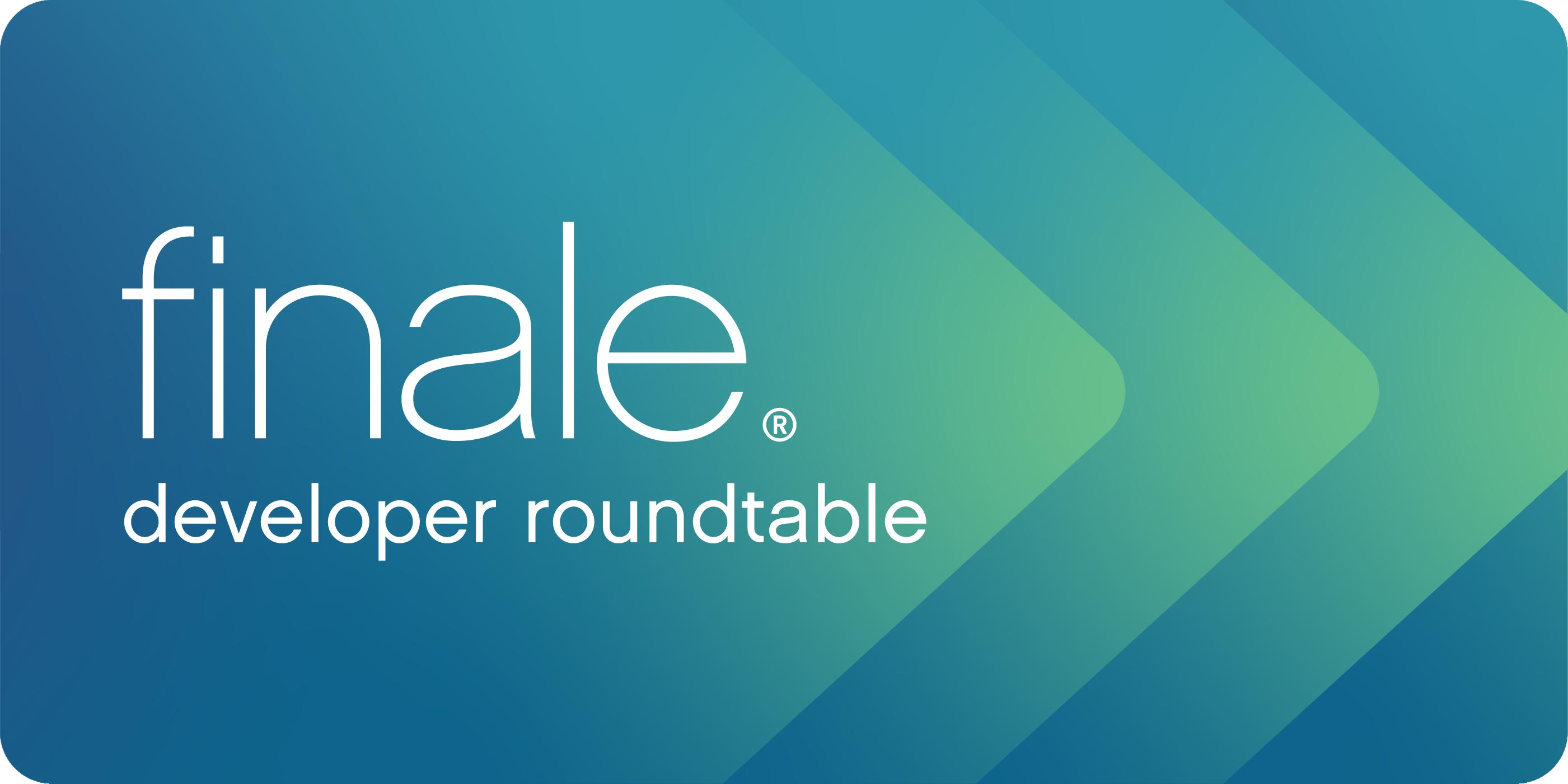 developer roundtable